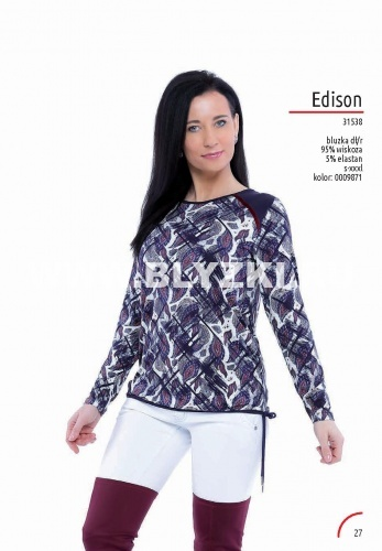 Top Bis Edison
